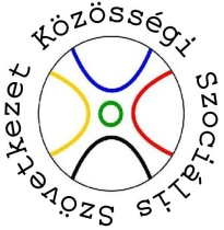 koszsz_logo